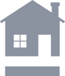 peters_home_icon_gray